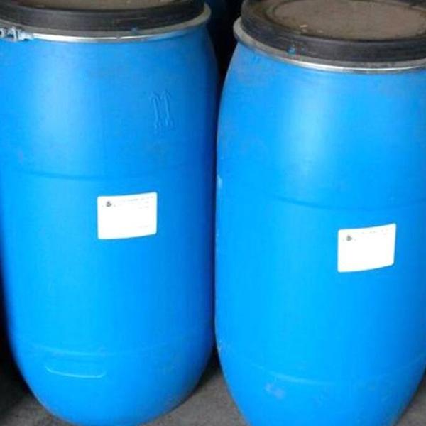 烟台硫酸有哪些验证标准