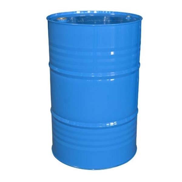 烟台盐酸酸洗废液怎样处理