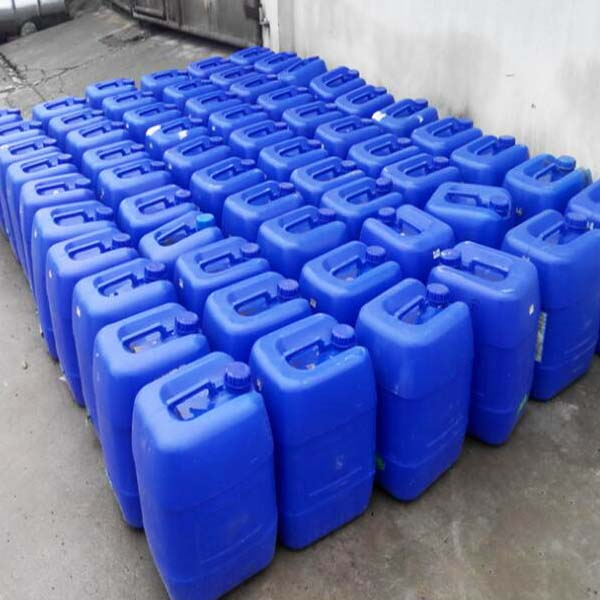 桶装双氧水