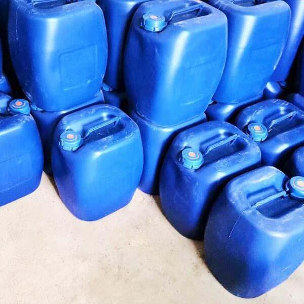 供应双氧水
